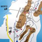 карта-с хема
